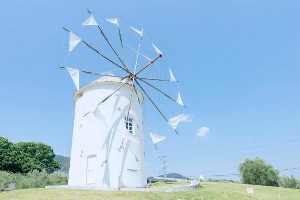 【好評加開!九月出團】50+瀨戶內海 藝術慢旅 (5日4夜)