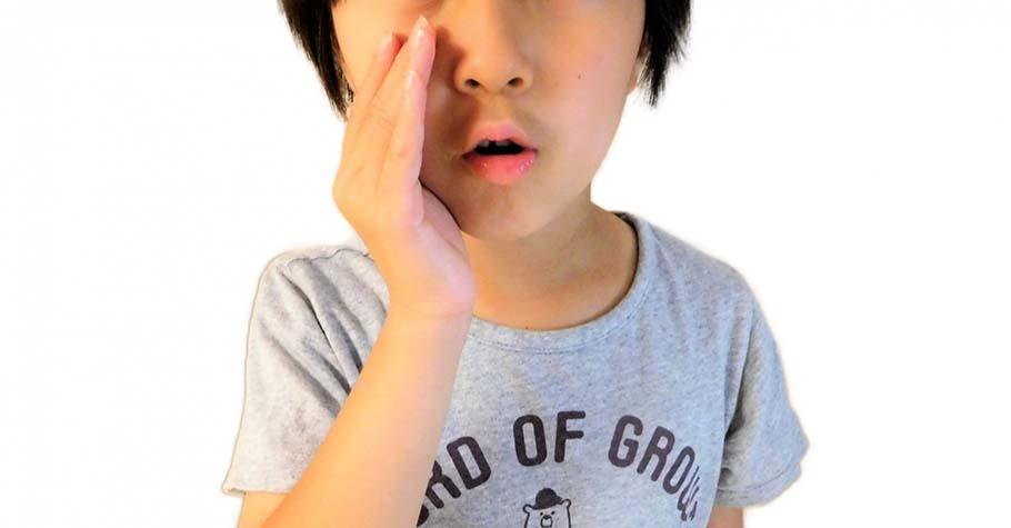 孩子不敢發表意見、上台說話總是不清楚?國際 NGO 工作者:解鎖孩子的對話力,要先找回「被消失」的聲音