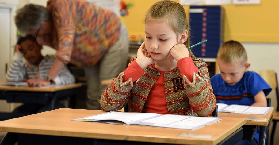 題目越複雜就是越生活化?創新數學家:當理解能力還不夠,給更多文字型題目練習,會讓孩子更怕數學
