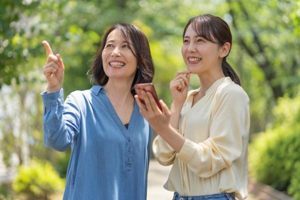 如何老得優雅?鄧惠文:值得敬重的大人,懂得避開這3種年輕人介意的性格