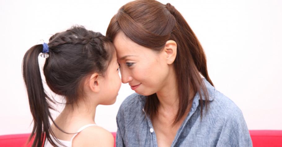 從小訓練孩子良好的溝通能力,便是他在未來的致勝能力!8個要訣教孩子學會與人建立良好關係
