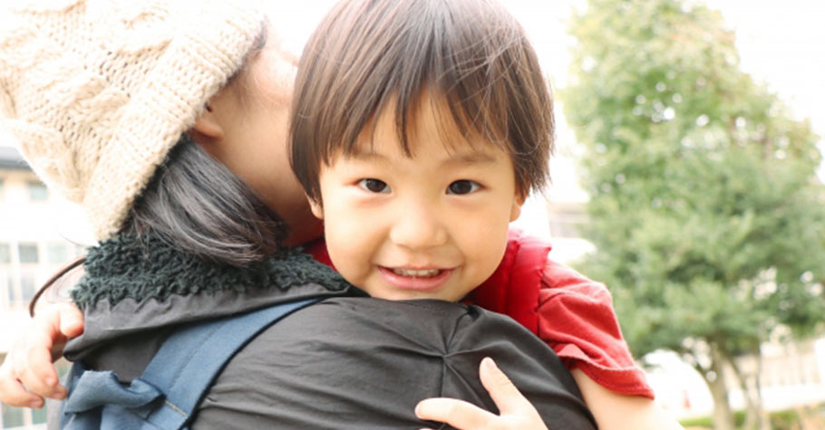 當家長發現孩子說謊時,先別急著生氣,你必須瞭解「說謊」代表孩子的大腦功能進步了!
