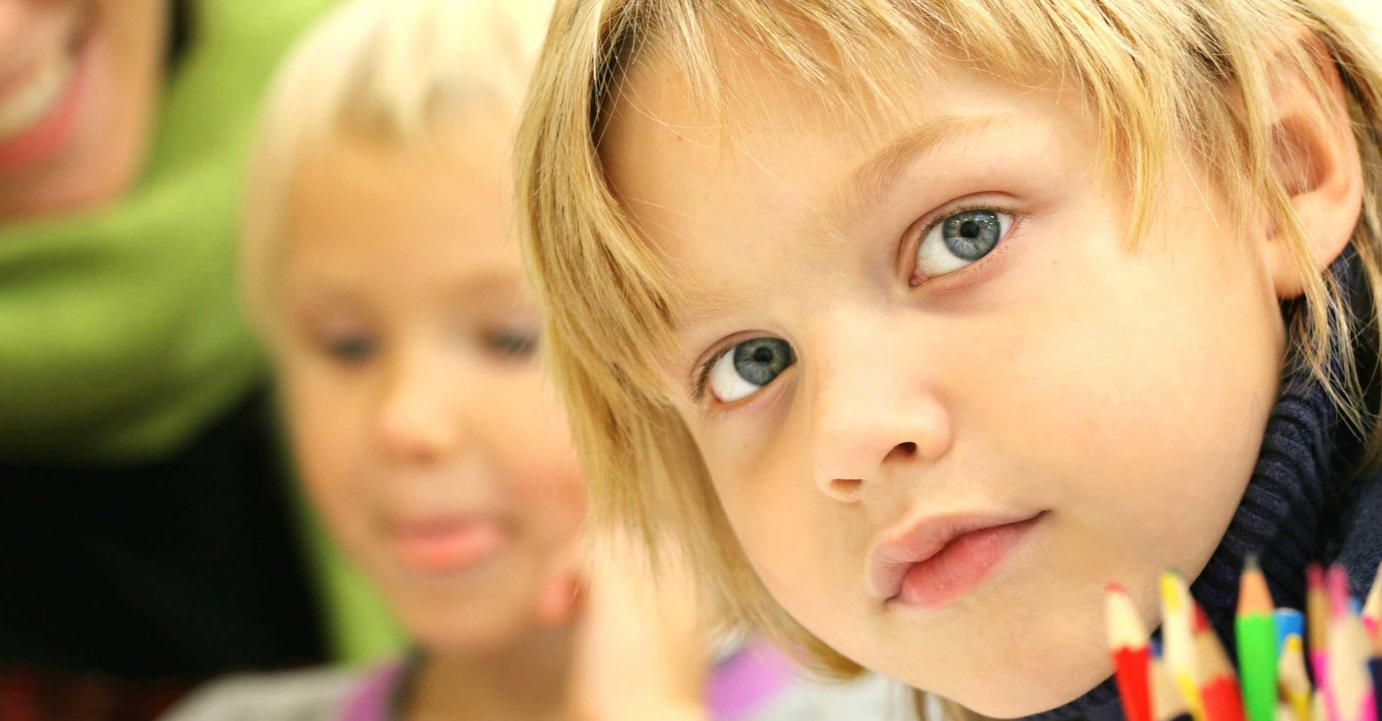 協助發掘孩子被隱藏的天賦,並裝上翅膀的3種心智磨練法