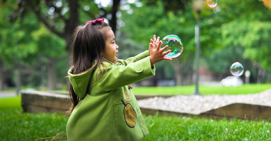 孩子對世界的包容度,決定他的快樂程度,帶孩子閱讀這些故事,來認識人生的多樣性