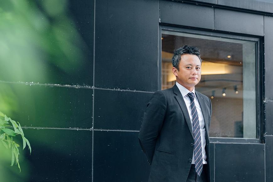 看遍無數家庭糾紛的建議!律師劉上銘:家人坦白說出在乎的事,勝過隱忍的表面和平