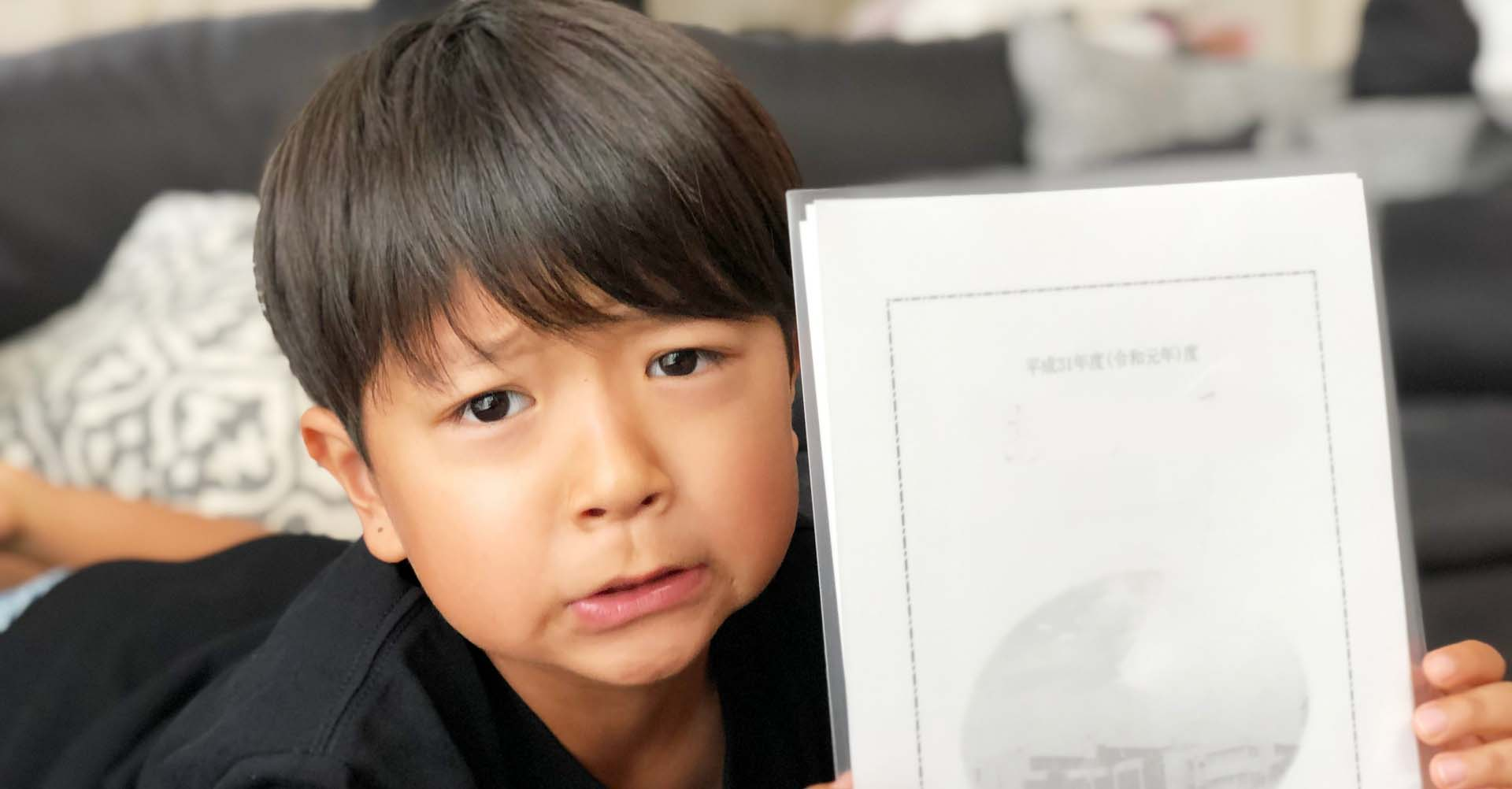 在學校不受肯定,回家後還被罵;父母說話時要避免讓孩子討厭學習
