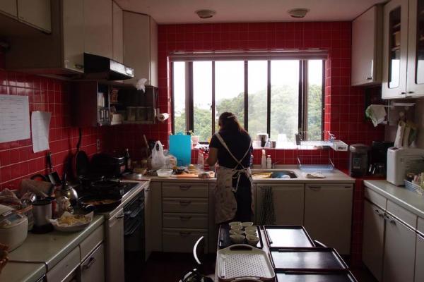 人生最後一刻應像自己,而非病人: 向日本卡桑之家學臨終