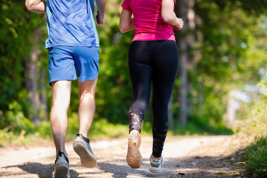 如何維持體力與記性?洪蘭:去運動吧!鍛鍊骨頭竟能防失智