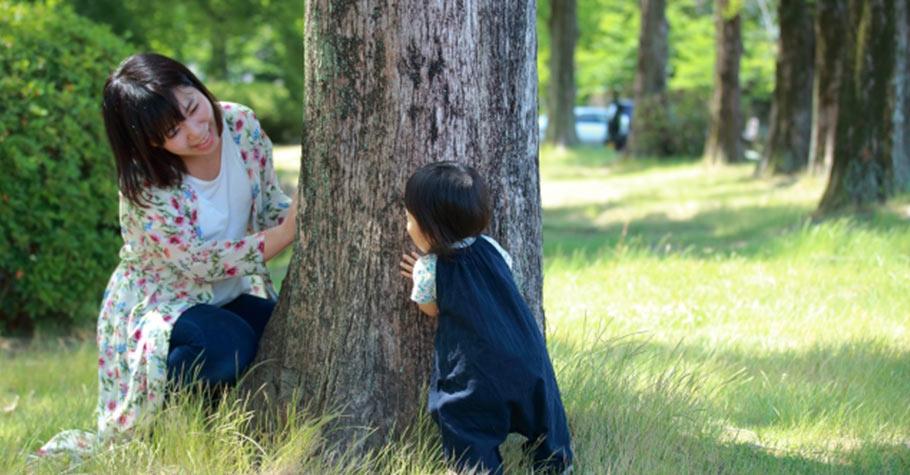 從「無律」到「自律」,父母要根據孩子的發展階段,運用不同方法協助孩子建立良好的習慣和品格