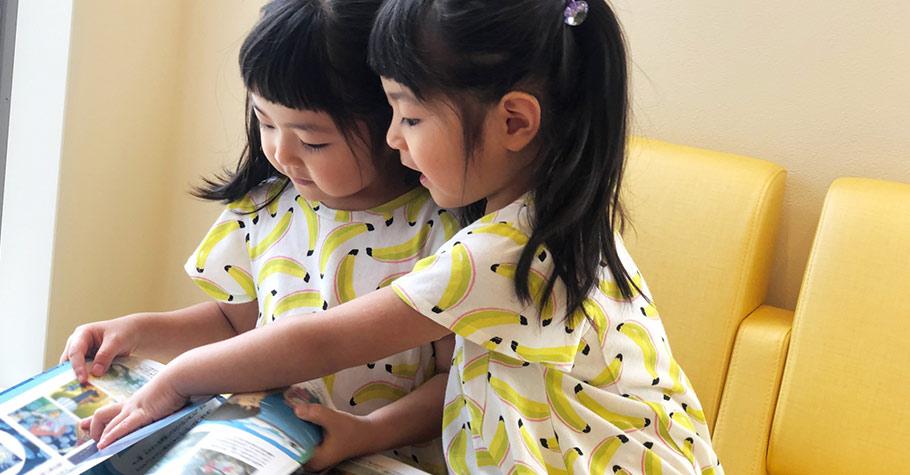 當孩子在學習上遇到瓶頸,父母要引導孩子培養良好習慣和掌握正確技巧,讓孩子快樂學習