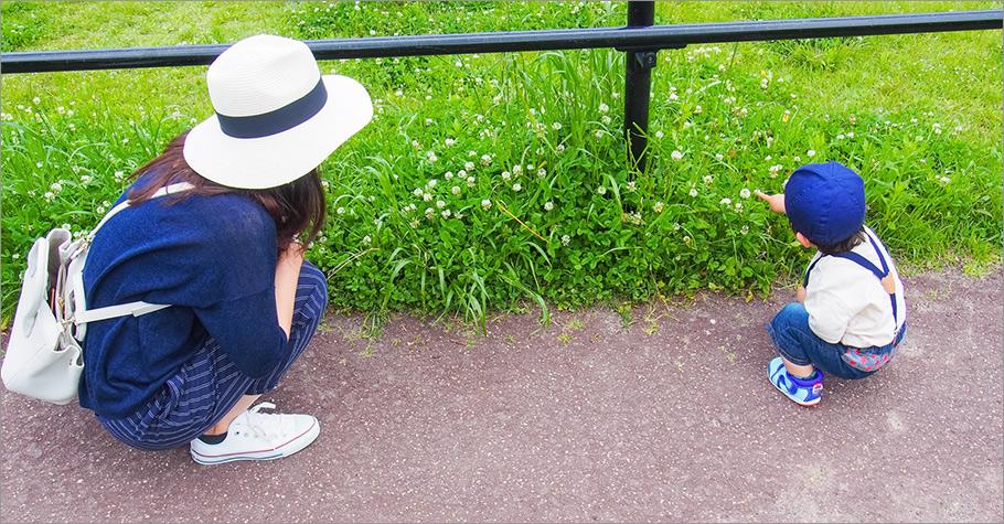 親職作家 陳安儀:從孩子的興趣出發,無限延伸他們的想像力
