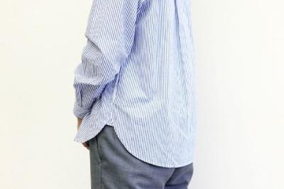 50後身形俐落的關鍵!日專家:別愈穿愈寬鬆,要養成不斷變化的「尺寸感」