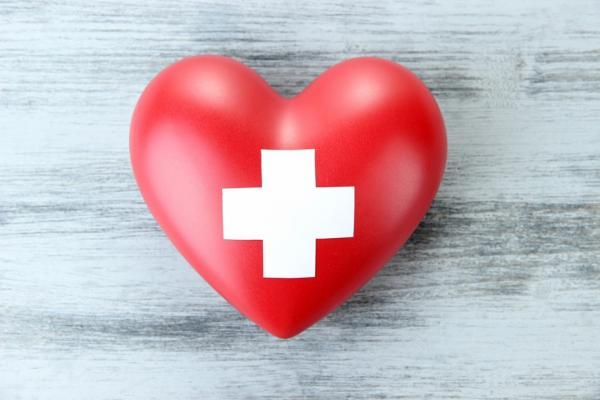 老後就醫,想如自己所願?先做好緊急醫療的4個對策