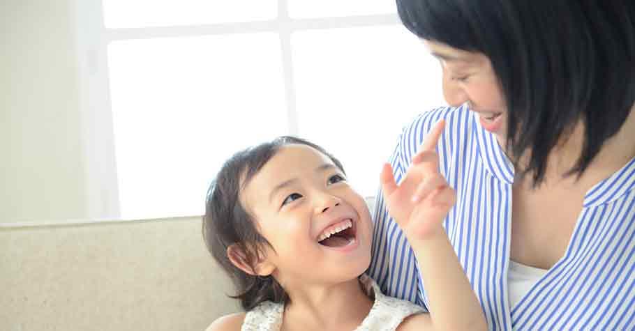 讓孩子打開他對生活的感受度,開啟他的好奇心與觀察力,是父母給孩子成長中的一份寶貴禮物