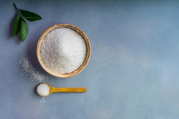 清淡少鹽最養生?專家:「碘」不足老得快,這樣吃輕鬆補回來