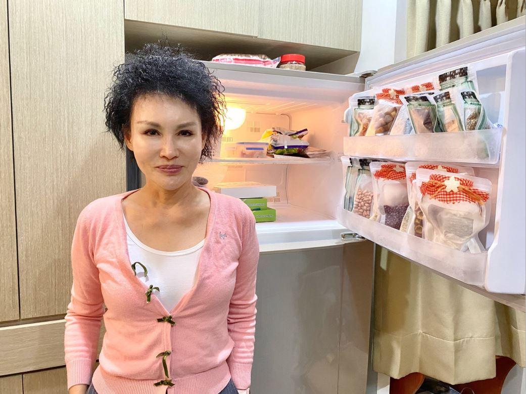 別再把湯菜反覆加熱,有害健康!譚敦慈:料理保存4原則,食物不過剩