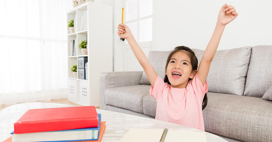 尋「字」冒險去:提升孩子對文字的理解力,閱讀寫作就不是問題!