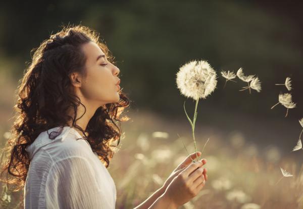 每天都要留一些時間快樂!哪些簡單的小事,能提升幸福感?