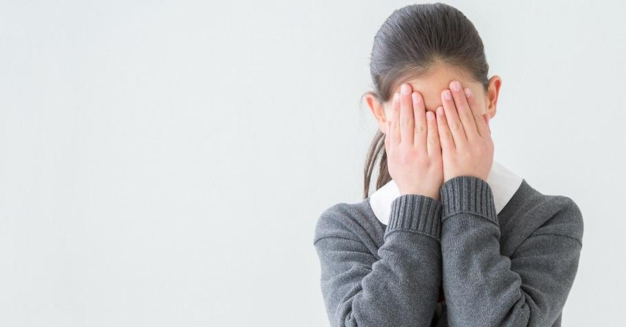 身障生遭老師當眾罵「腳殘」?學生媽媽:我當下很憤怒,想說他憑什麼講這種話?但後來發現...