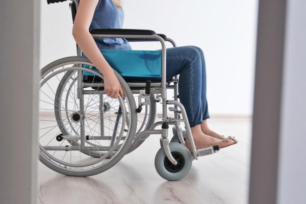 除了外籍看護,你還有哪些選擇?居家照顧服務申請懶人包