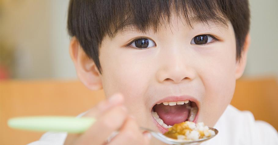 30分鐘輕鬆上桌!這道暖呼呼的料理,讓親子關係更緊密