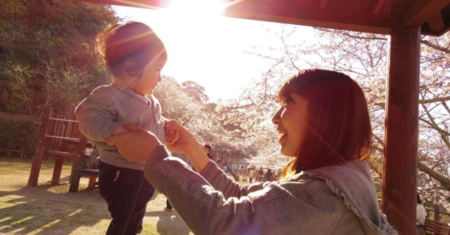 教孩子敞開胸懷去理解與接納是給他最好的禮物,讓他在面對極大的恐懼或誘惑時,還能保持良善的心