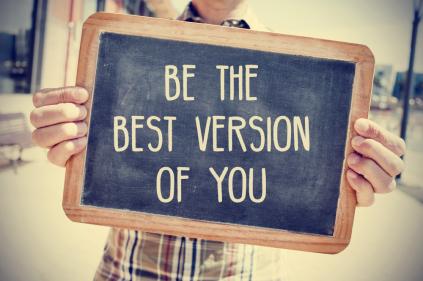 【老得好優雅】我們欠這個世界一個義務:去成為最好的自己