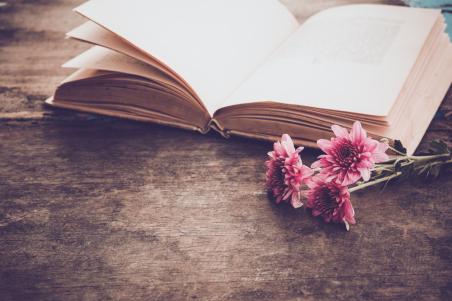 【袁瓊瓊專欄:歡喜堂】老後是一首待閱讀的詩