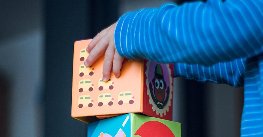 要幫助孩子將學習到的知識內化,就要用他們熱愛的方法,學習效果才會加乘放大