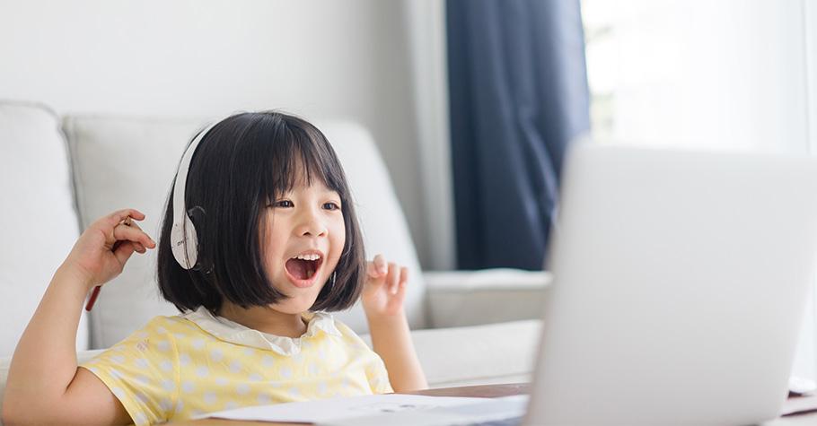 迎接布可星球的挑戰!臺南市啟動閱讀能力扎根計畫