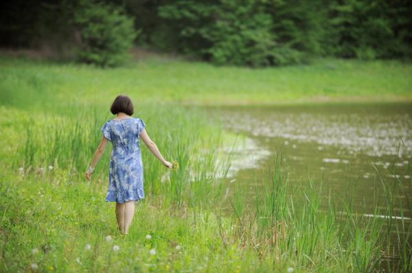 被武漢肺炎攪亂的日常,如何防守我們的心情主場?