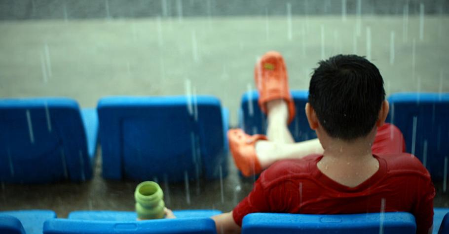 準備好陪孩子度過青春期了嗎?資深國中教師指引:6個建議陪孩子度過叛逆風暴