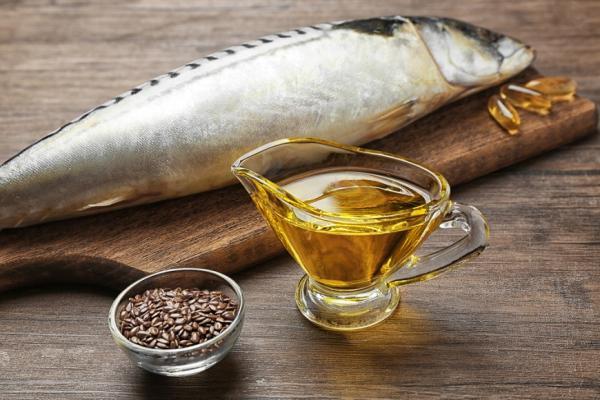每週吃魚2次,預防心血管疾病!吃魚油有用嗎?