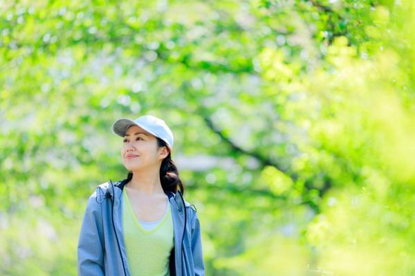 聰明減肥,避免臉凹下垂老10歲! 3方法維持膨潤蘋果肌