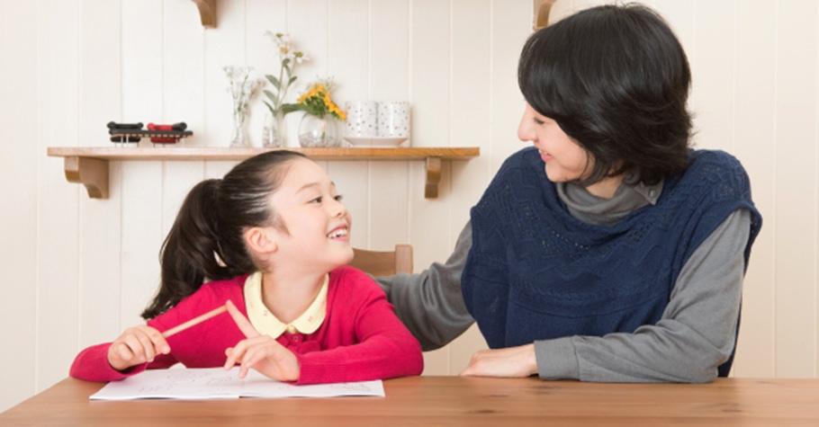 用「傾聽」來培養有效對話:孩子不聽我們的話,通常是因為我們沒有先把孩子的話聽進去