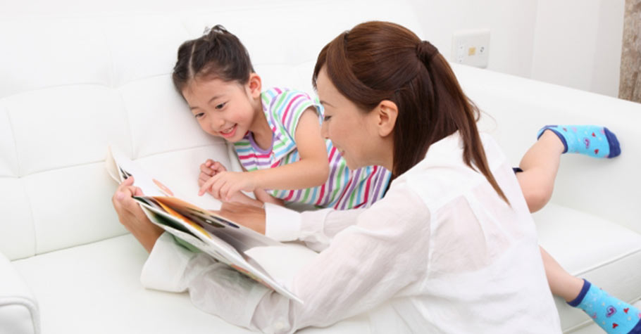 神奇樹屋『特別篇』來了!帶孩子一起開啟停不下來的冒險旅程,三個關鍵步驟讓親子居家閱讀更有趣
