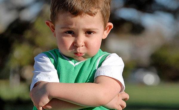 天下文化─小孩鬧脾氣?從1數到3:父母不再傷腦筋