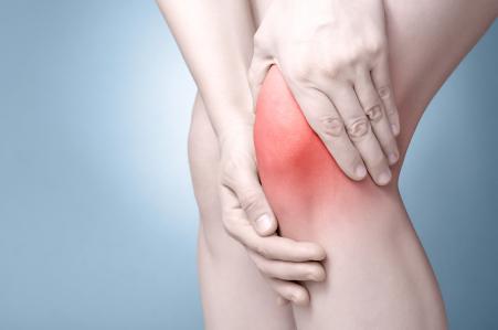 【愛健康】避免50後常見的退化性關節炎!應該這樣使用膝蓋