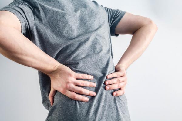老化從腿開始!遠離長照的抬腰肌力訓練法