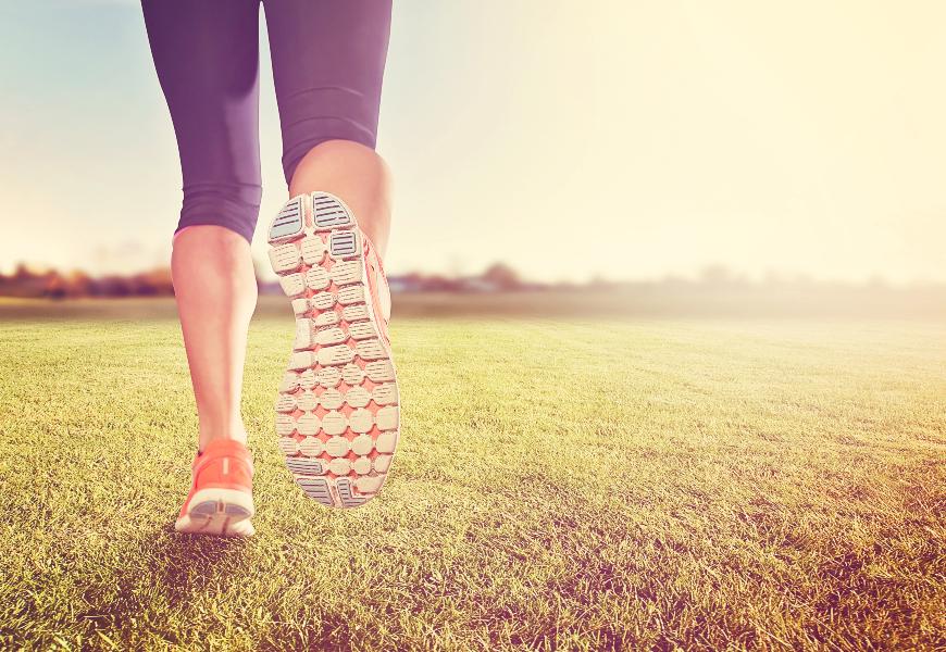 養成好習慣,不必靠意志力!3個祕訣,讓身體自動執行好習慣