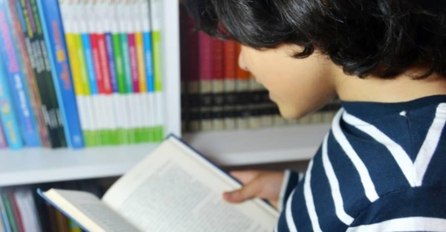 語言能力決定成績?〉只要具備「讀懂」課本的語言能力,各科成績都能提升,提高語言能力就靠閱讀養成!