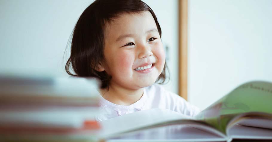 7年級生必看過的經典!生命智慧的傳遞就是,以往媽媽帶著我讀,現在換我帶著孩子一起讀...