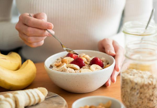 早餐吃什麼,影響晚上睡眠品質!怎麼召喚熟睡之神?日本睡眠諮詢師的建議早餐