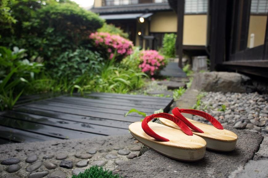 一個人的老後如何安心?東京「租屋支援制度」讓人老有所終