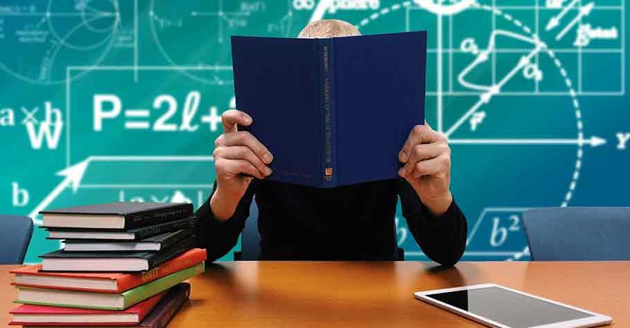 選公、私校或實驗教育?幫孩子選校要評估這「鐵三角」:孩子自己、家庭、學校