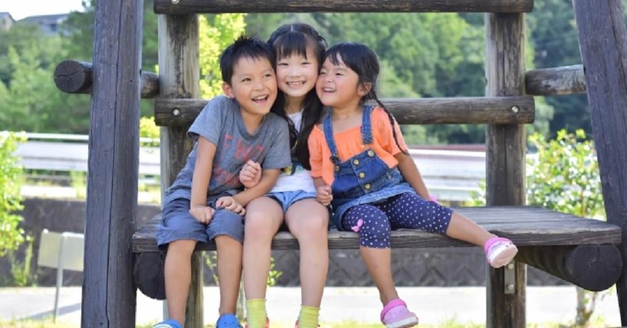 3道社交練習題,陪孩子這樣解,學會「理直氣和」、養出「好人緣氣質」