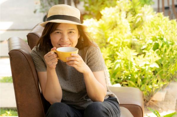 如何改善臉垂與皮膚老化?醫師:關鍵竟在「骨質疏鬆」