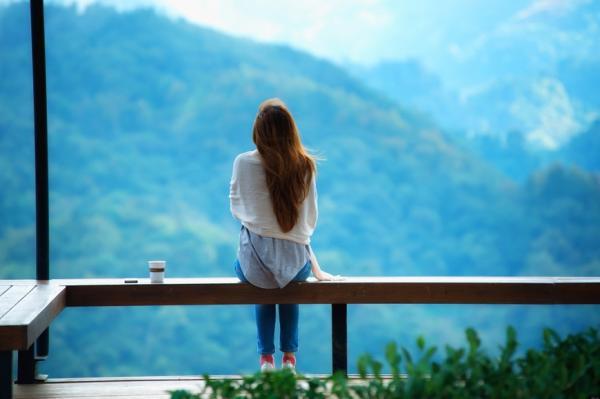 【高愛倫專欄】社交與自我兼顧!50後「類獨處」新生活方式,積存心中的寶藏