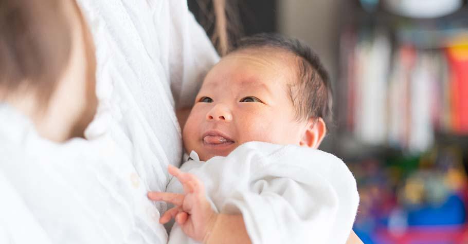 親子溝通從懷孕時期就已經開始!這時就跟肚子裡的寶寶好好連結,未來的育兒之路將完全不同