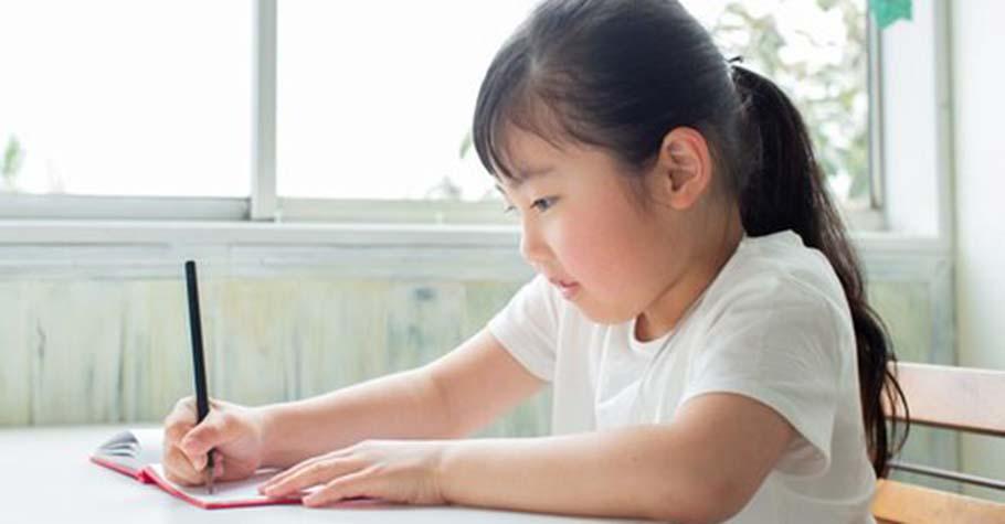愛上閱讀,更進一步愛上寫字!穿越時空跟著歷史人物學習,並蘊含養成自己的價值